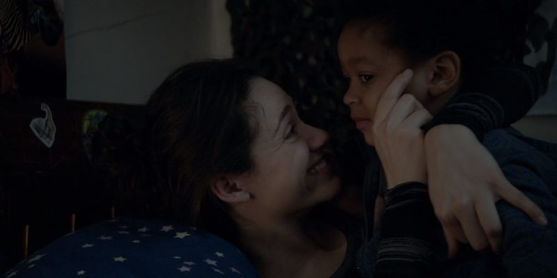Photos: 'Shameless' Season 4 Screencaps