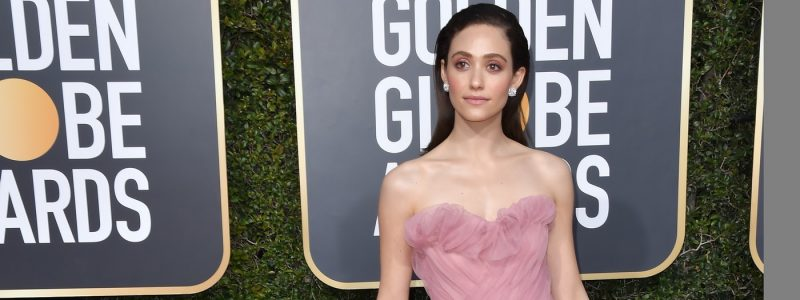 Photos: The 76th Annual Golden Globe Awards Additions